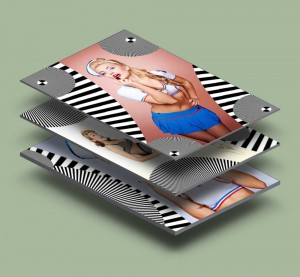Isometric-Perspective-Mock-Up-girl-I